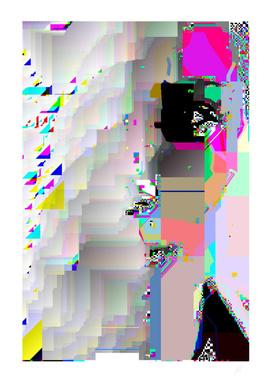 distortion mind 2