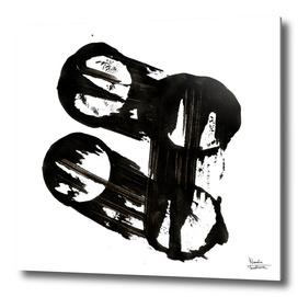 Spot-12