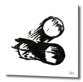 Spot-13