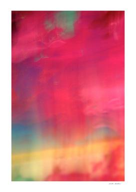 Pink Skies1