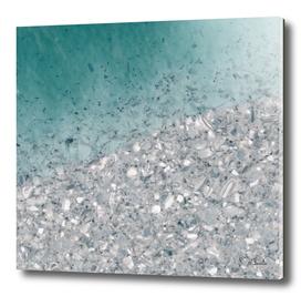 South Sea Blue