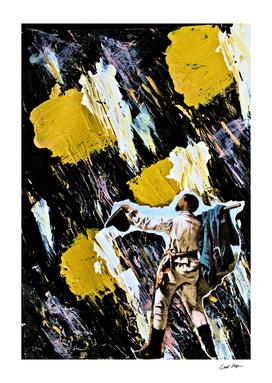 Courbet Scrap Book Page 2