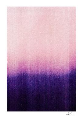 BLUR / abyss