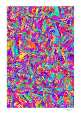 Pattern XIII / NE