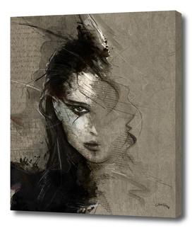 Nina Sayers