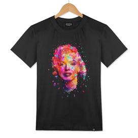 Marilyn Rework
