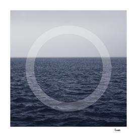 ring of sea