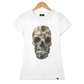 Skull Town