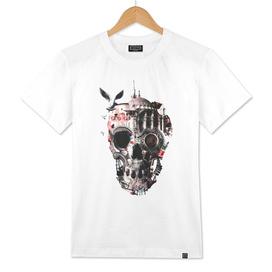 Istanbul Skull