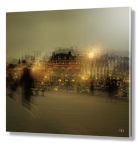 Magic Paris