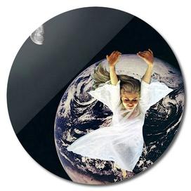 Anchoring Gaia