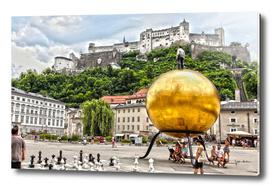 2017_Salzburg6
