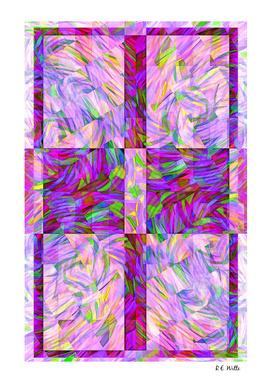 Purple Dervish