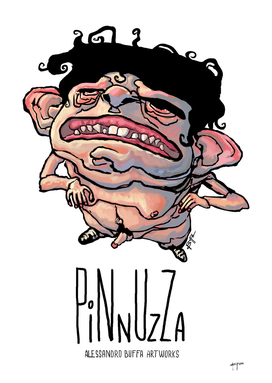 Pinnuzza