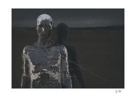 /ˈsaɪ/təʊn/ - Cy Tone