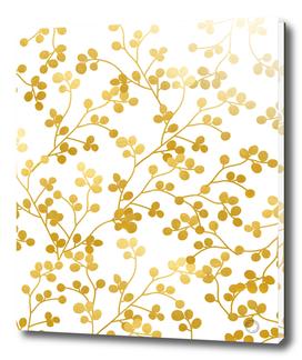 Golden Vines