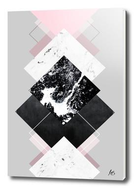 Geometric Textures 7