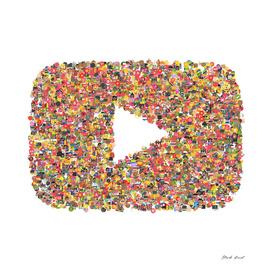 emoji.youtube
