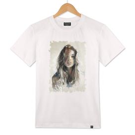 Fashion #2