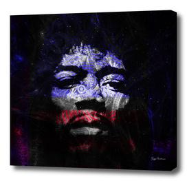 Hendrix Home Coming