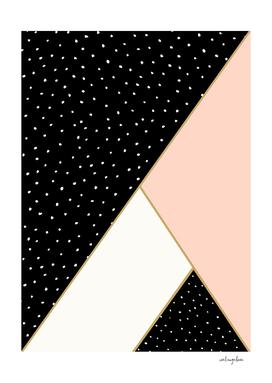 Bold Geometry 1