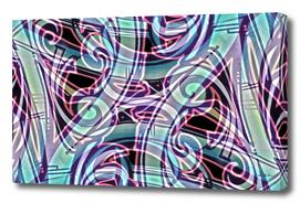 2017_Graffiti_Muster