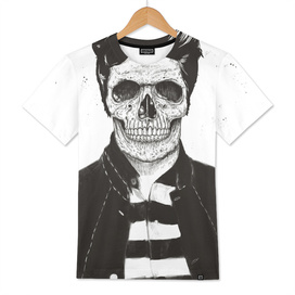 Death fashion