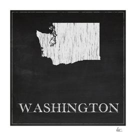 Washington - Chalk