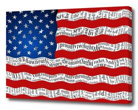 AmericanFlag copy