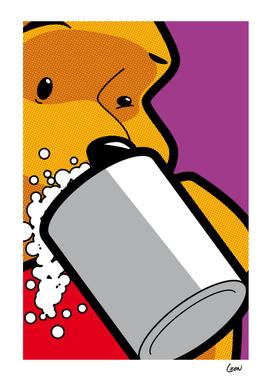 Winnie Beer