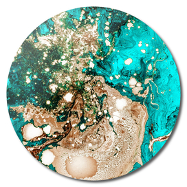Resin Obsession