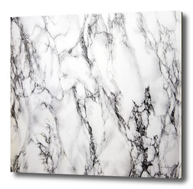 Marble Granite Pattern and Texture