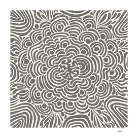 Primitive Pattern