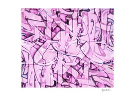 Graffiti_2017_Muster5
