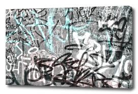 2017_Graffiti_Muster6