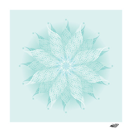 UNDO | Sirius C Star Dust