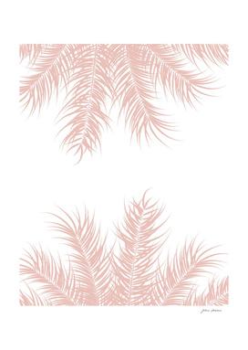 Tropical design 007