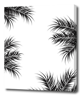 Tropical design 012