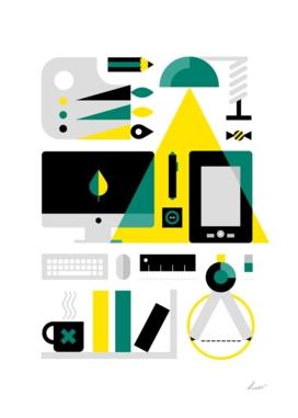 Designer's Kit