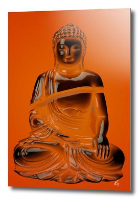 Buddha Cut