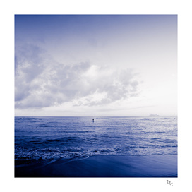 calm day 06 ver.navy