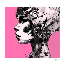quiet4thewrongreason-(different pink)