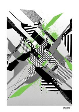 Geometric Digital