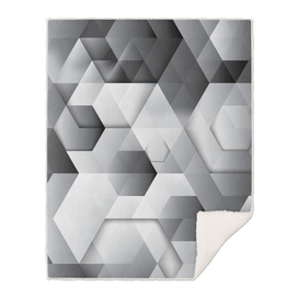black geometrics
