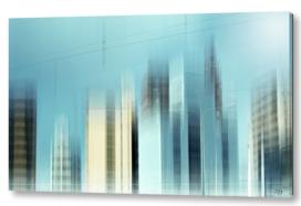 Skyscraper-V