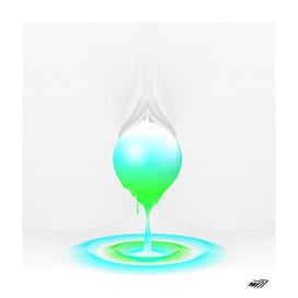UNDO | Synthemesc