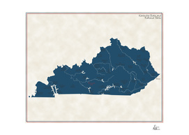 Kentucky Parks - v2