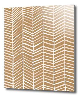 Herringbone (Kraft)