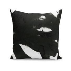 black on white 1