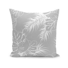 Tropical pattern 039